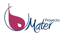 logo_Proyecto mater_peq