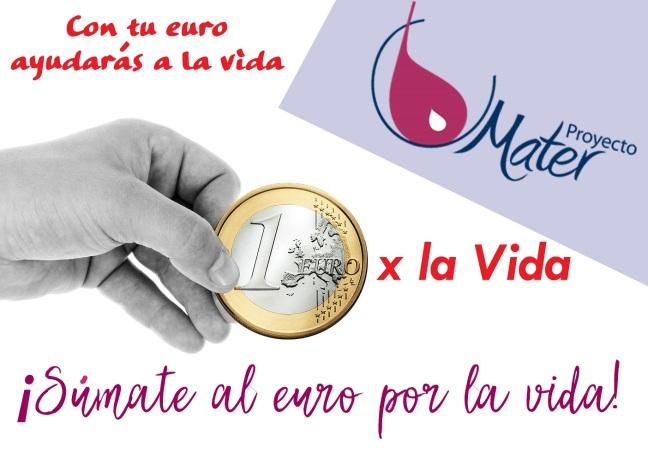 cartel-1-euro-x-la-vidaweb